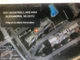 5831 Quantrell Avenue - Photo 2