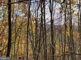 16 Woodridge Trail - Photo 10