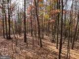 16 Woodridge Trail - Photo 11