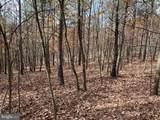 16 Woodridge Trail - Photo 12