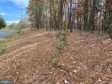 16 Woodridge Trail - Photo 13