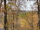 16 Woodridge Trail - Photo 2
