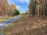 16 Woodridge Trail - Photo 3