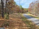 16 Woodridge Trail - Photo 4