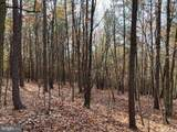 16 Woodridge Trail - Photo 5