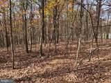 16 Woodridge Trail - Photo 6
