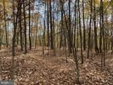 16 Woodridge Trail - Photo 7
