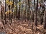 16 Woodridge Trail - Photo 8