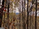 16 Woodridge Trail - Photo 9