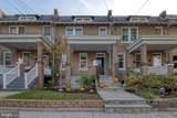 516 Crittenden Street - Photo 18