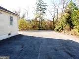 6212 Sykesville Road - Photo 14
