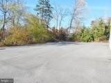 6212 Sykesville Road - Photo 15