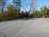 6212 Sykesville Road - Photo 16