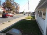 6212 Sykesville Road - Photo 19