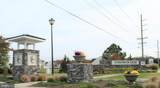 24784 Shoreline Drive - Photo 34