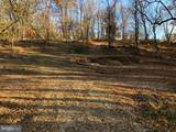 2205 Back Road - Photo 8