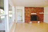 5227 Ridgeview Road - Photo 4