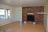5227 Ridgeview Road - Photo 6