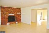 5227 Ridgeview Road - Photo 7
