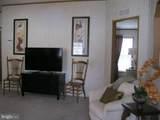 32941 Edgewater Cove - Photo 32