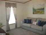 32941 Edgewater Cove - Photo 55