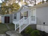 32941 Edgewater Cove - Photo 7