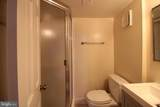4608 31ST Road - Photo 21