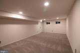 4608 31ST Road - Photo 22