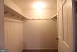 4608 31ST Road - Photo 24