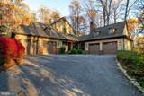 17424 Troyer Road - Photo 4
