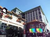 777 7TH Street - Photo 35