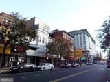 777 7TH Street - Photo 40