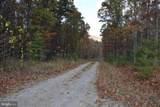 Lot 7 Cabin Run Road - Photo 1