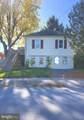 1103 Church Street - Photo 3