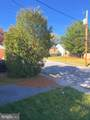1103 Church Street - Photo 7