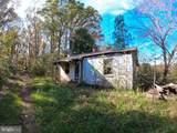 16054 Woodlong Lane - Photo 10
