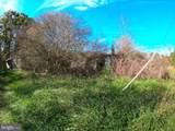 16054 Woodlong Lane - Photo 11