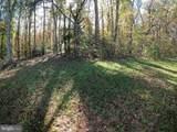 16054 Woodlong Lane - Photo 4