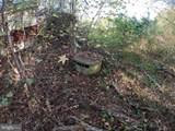 16054 Woodlong Lane - Photo 9