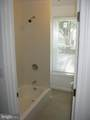 8036 Roanoke Street - Photo 13