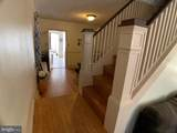 8036 Roanoke Street - Photo 5