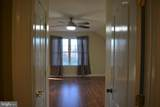 134 Elf Way - Photo 50