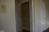134 Elf Way - Photo 52