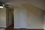 134 Elf Way - Photo 55