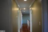 134 Elf Way - Photo 57
