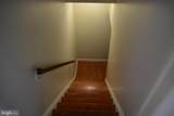134 Elf Way - Photo 61