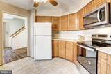 10801 Whiterim Drive - Photo 23