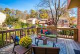 10801 Whiterim Drive - Photo 49