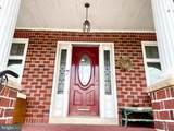 1328 Lancaster Avenue - Photo 28