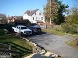 421 Crozerville Road - Photo 7